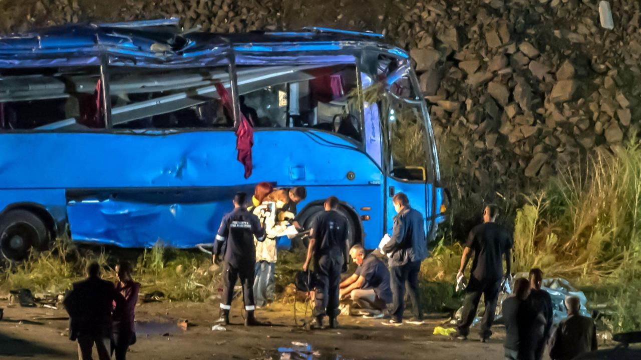 Адвокати искат връщане на делото за жестоката катастрофа в Своге, клиентите им не разбирали вината си