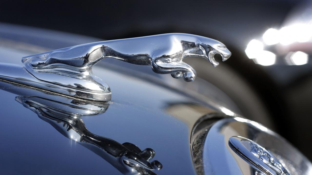 Jaguar спира производството си във Великобритания