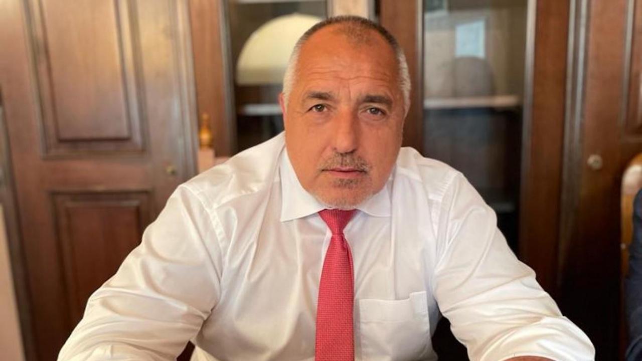 Борисов: Осигурихме България да получи близо 5,5 милиона дози ваксини до края на юни