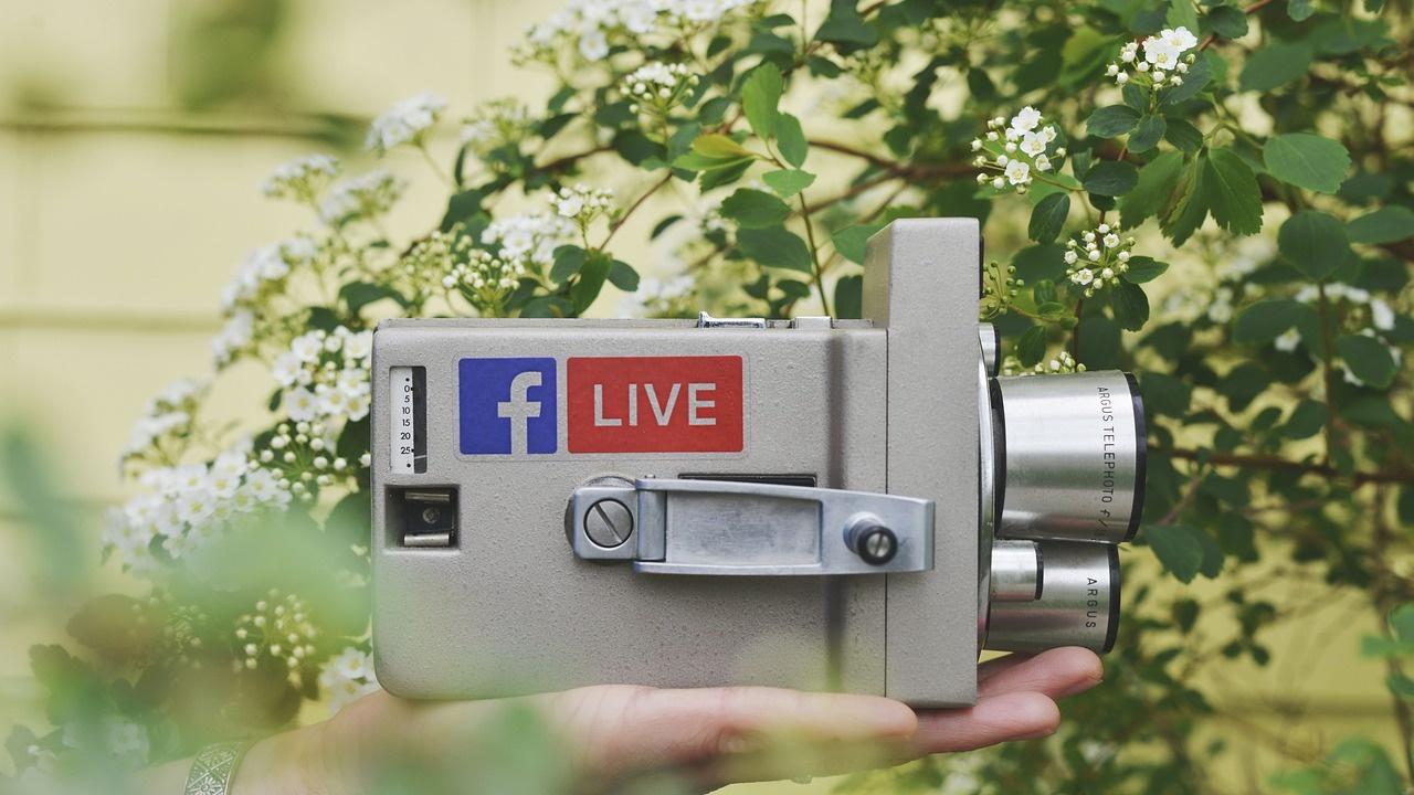 Дебатите от Народното събрание - вече на живо и във Фейсбук