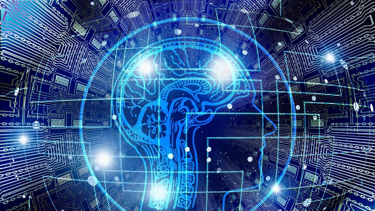 ЕК прие подход за изкуствения интелект с четири нива на риск