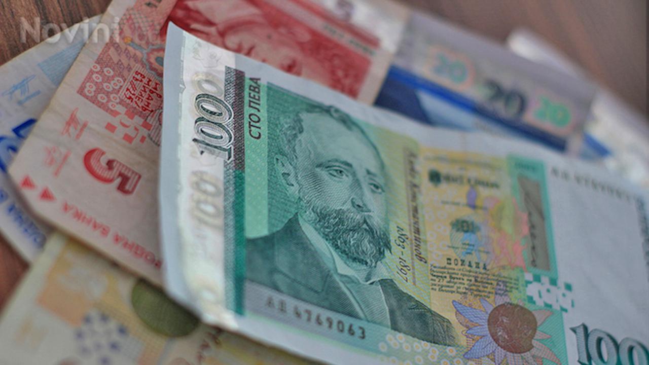 Източиха 9 млн. лева от сметката на норвежки бизнесмен в България
