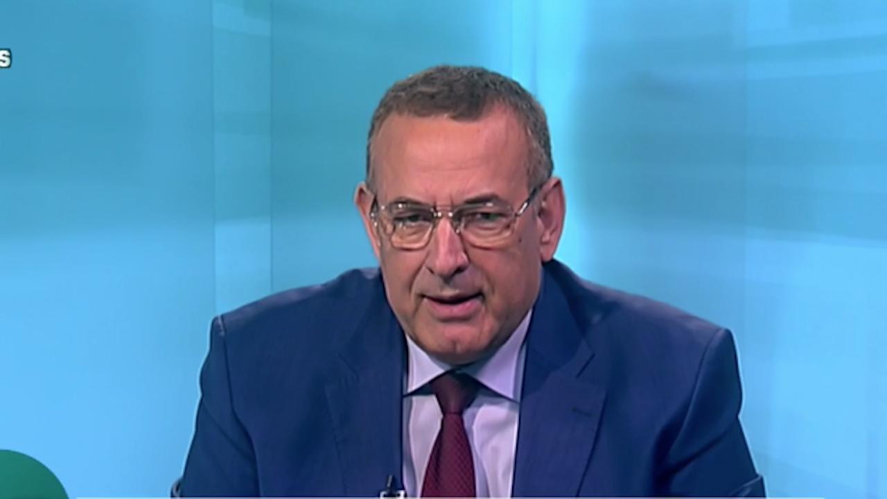 Депутат от ДПС: Бихме подкрепили нова партия, това очаква обществото