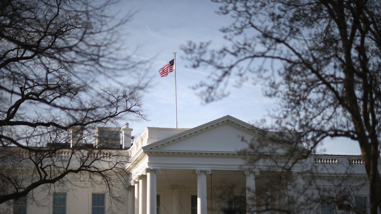 Белият Дом: САЩ си запазват правото да наложат нови санкции на Москва заради Навални