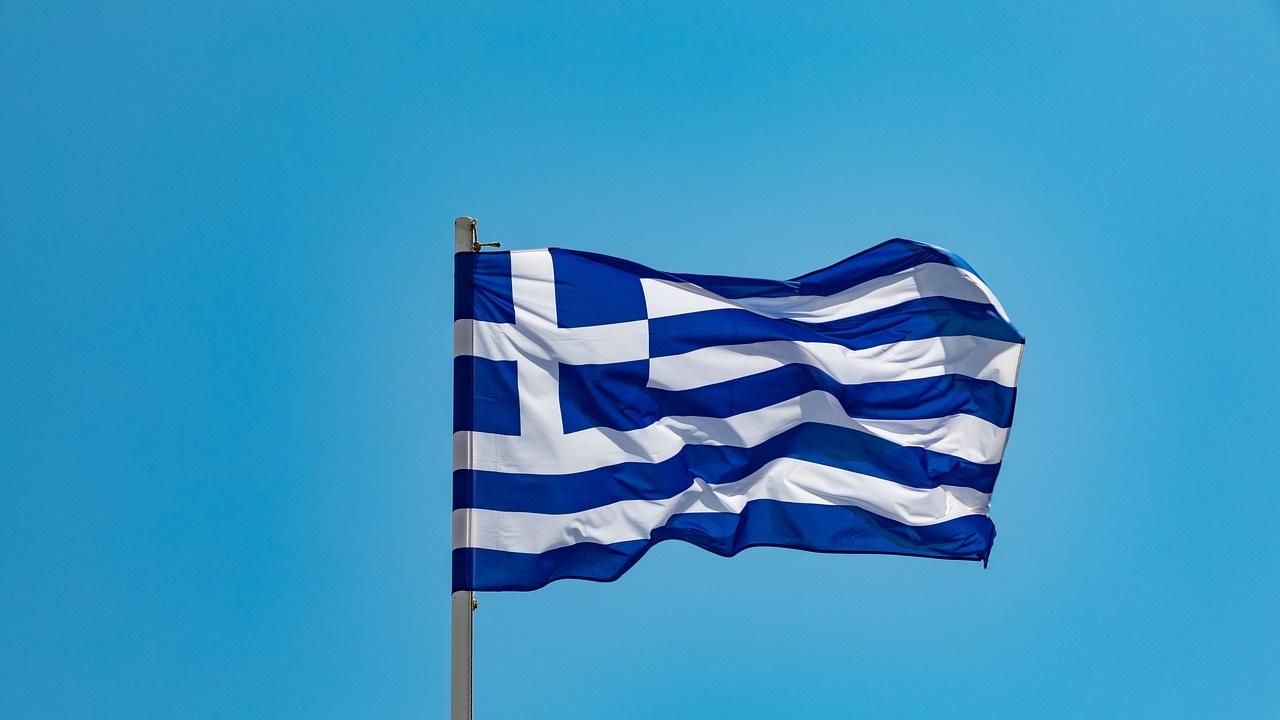 Kathimerini: Гърция ще представи на ЕС плана си за възстановяване на 27 април