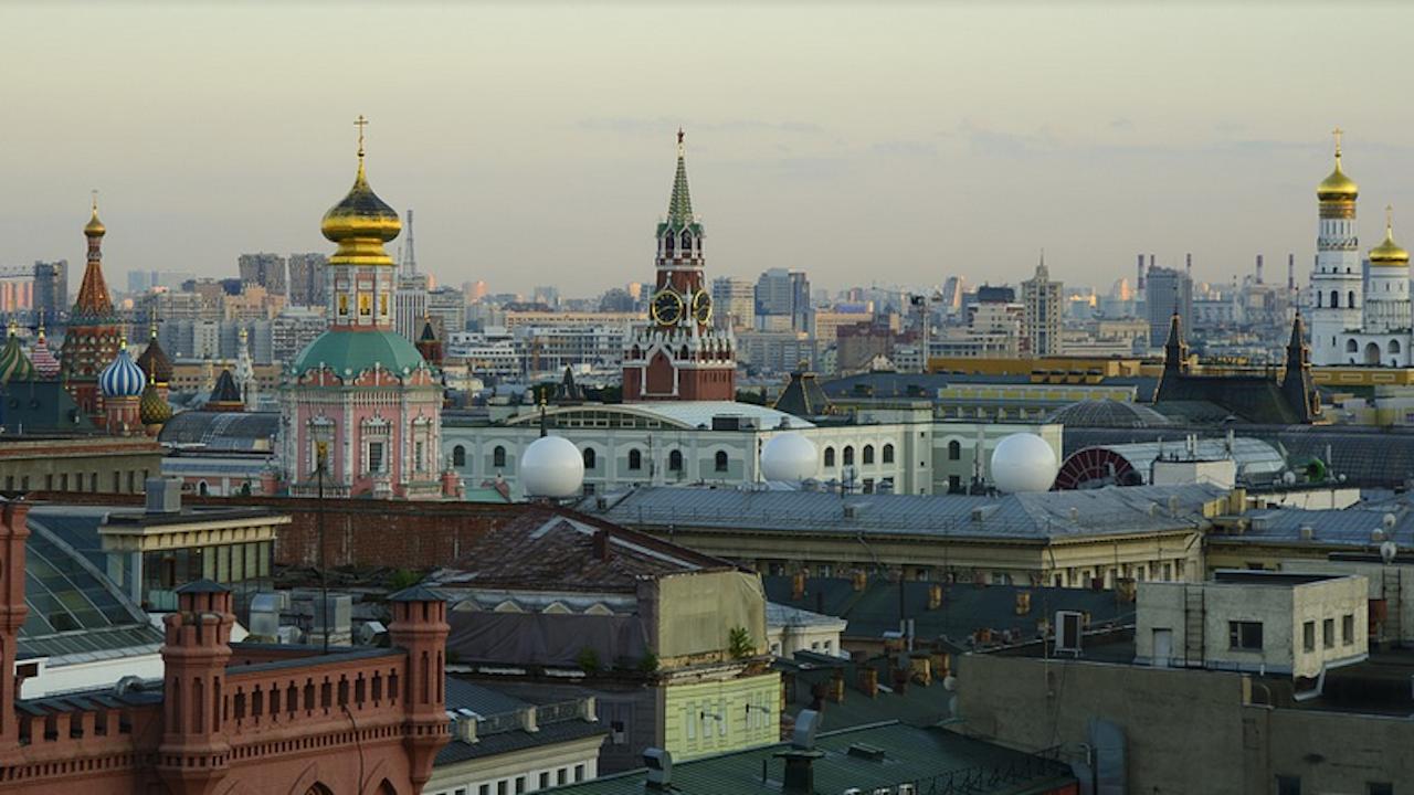Русия гони петима полски дипломати