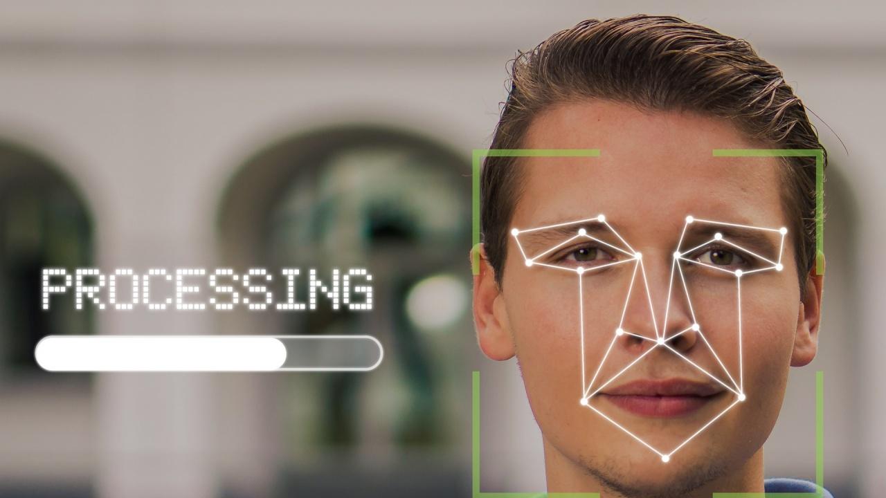 Европейски регулатор: Лицевото разпознаване трябва да бъде забранено