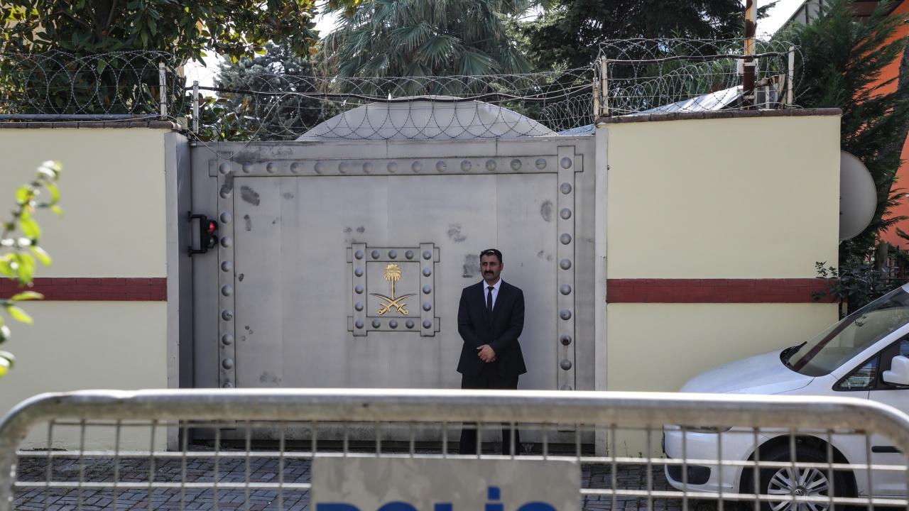 Турското МВнР привика посланика на САЩ в Анкара