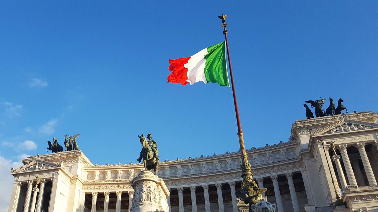 Италия отбелязва 76 години от края на фашизма и нацизма в страната