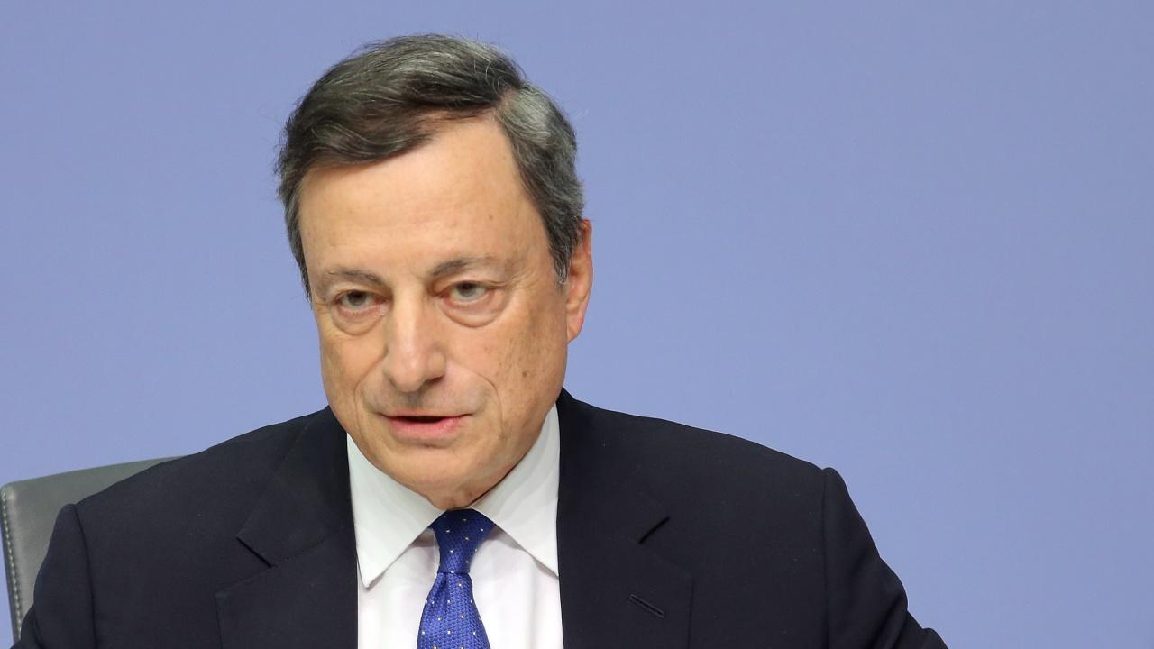 Италианското правителство прие възстановителния план