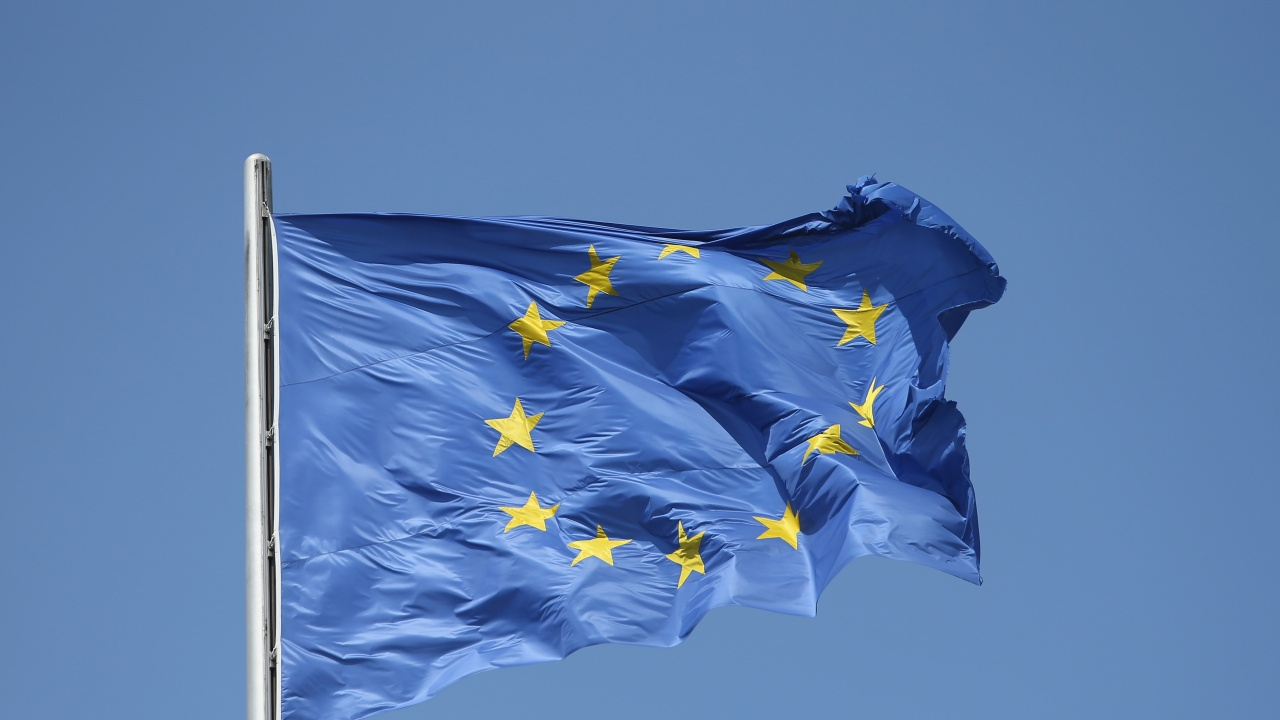 Европейският съюз заяви, че Китай застрашава мира в Южнокитайско море