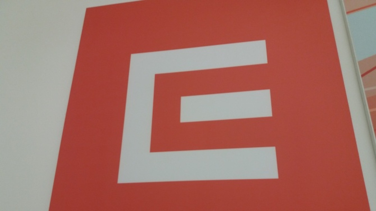 Еврохолд определи водещ и ексклузивен мениджър при финансирането на сделката с ЧЕЗ Груп