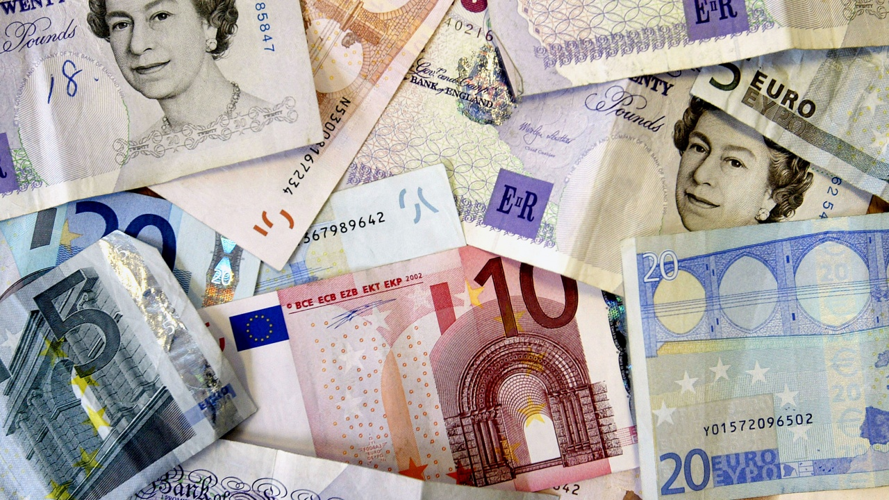 Чехия ще връща милиони на ЕС заради конфликт на интереси