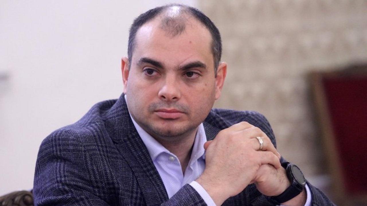 Депутат от БСП за решението на Слави: От ИТН показаха, че не са способни да управляват