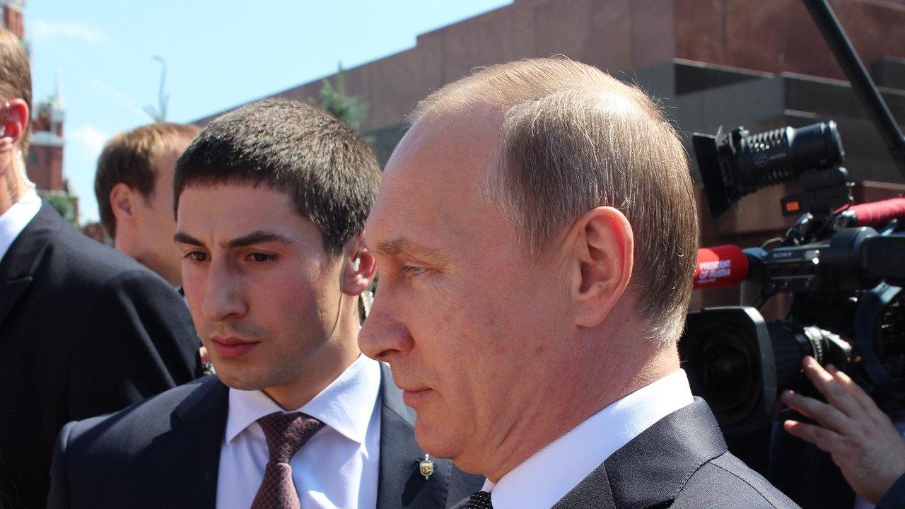 Кога и къде ще се срещнат  Путин и Байдън?