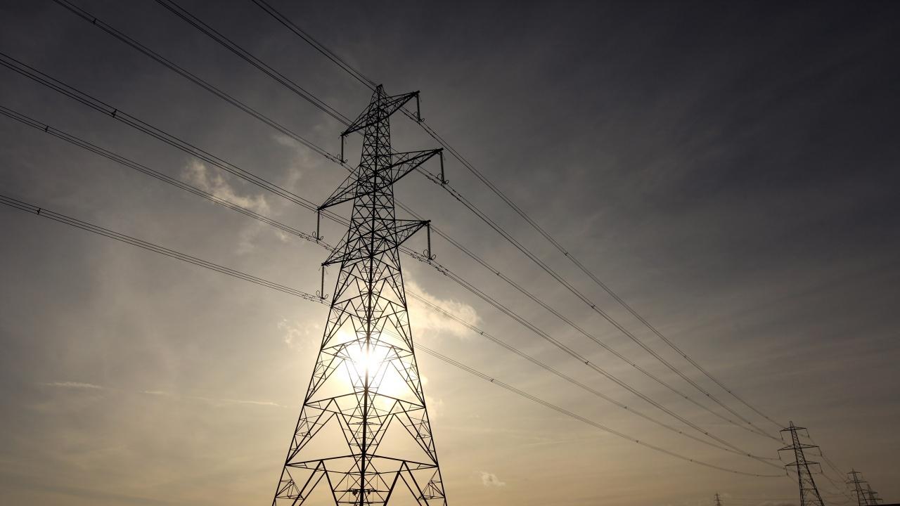 Енергийната борса затвори при средна цена 125.95 лева за мегаватчас