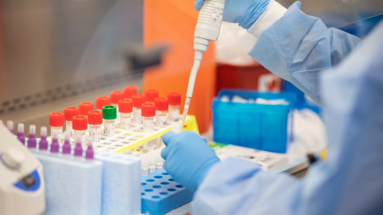 В Добричка област има устойчива тенденция на спад на заболелите от COVID-19, според кризисния щаб