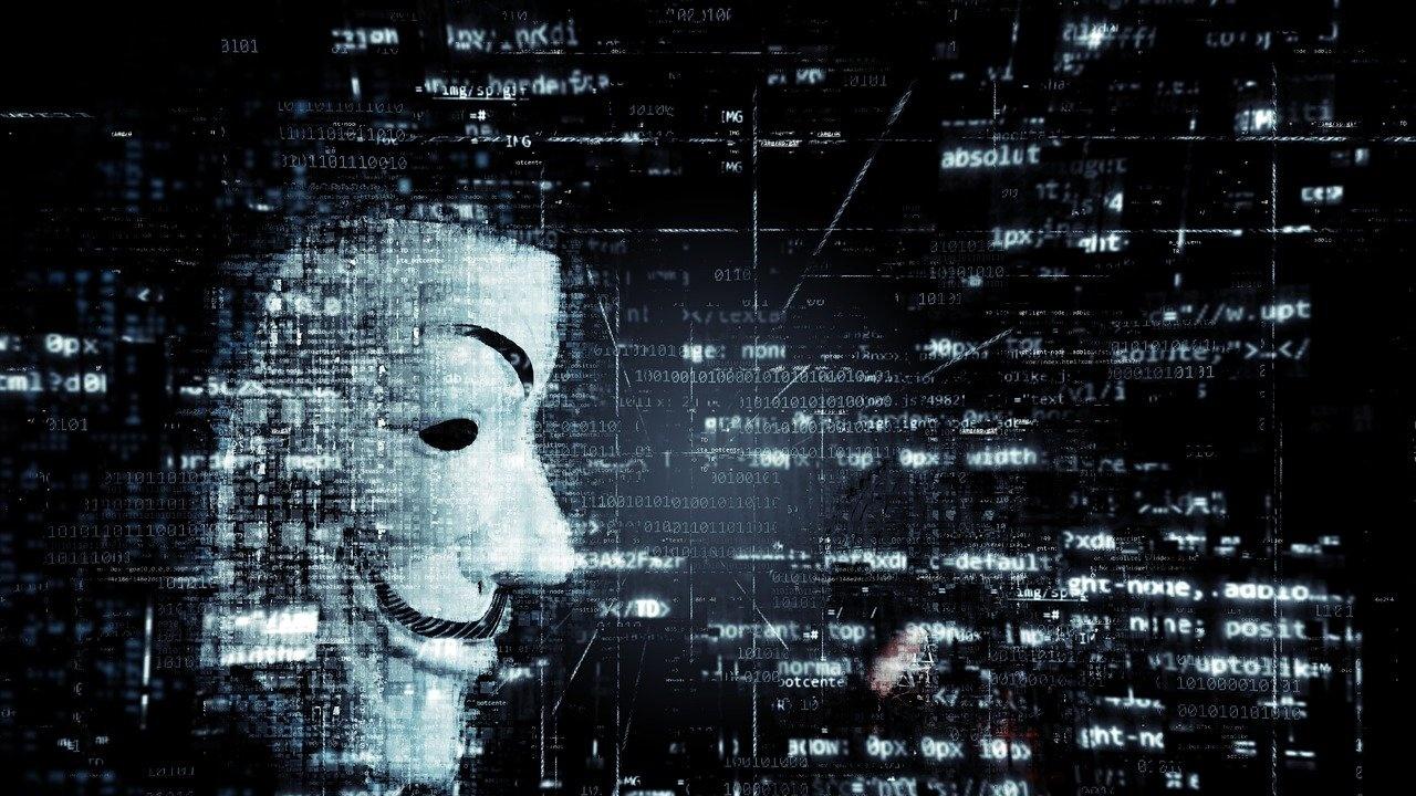 Полицията в окръг Колумбия беше ударена от хакерска атака