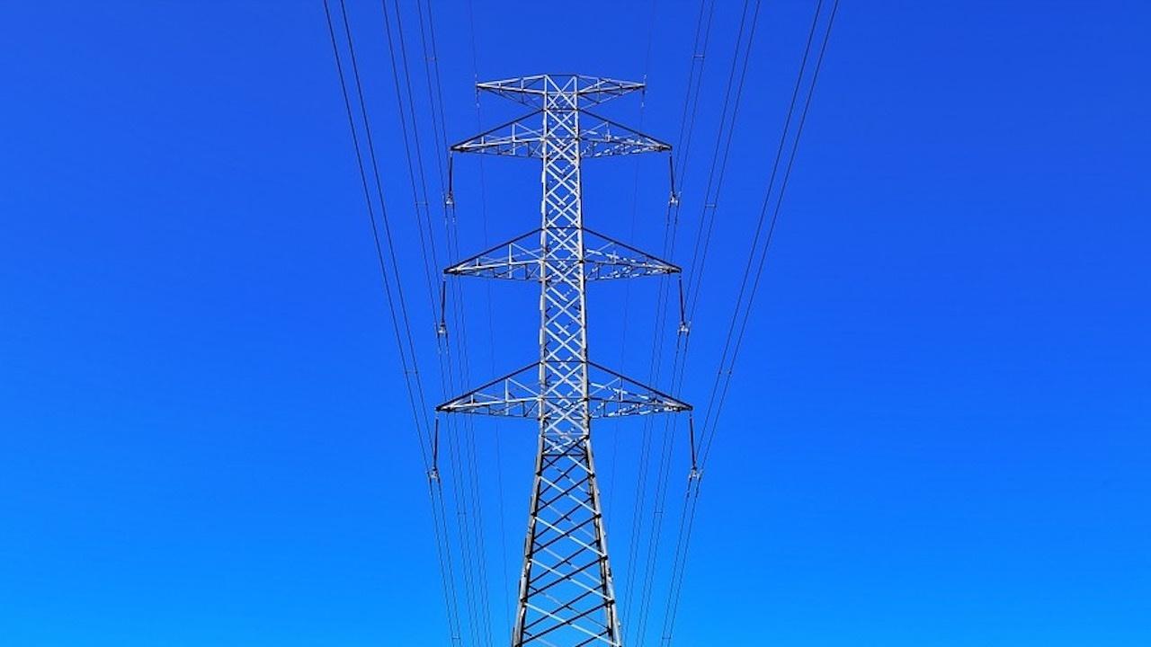 Енергийната борса затвори при средна цена 125.90 лева за мегаватчас