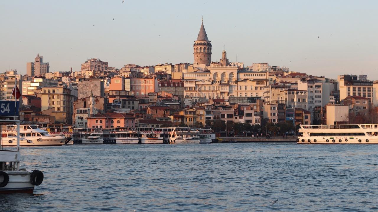 Турски професор: В Истанбул скоро се очаква разрушително земетресение