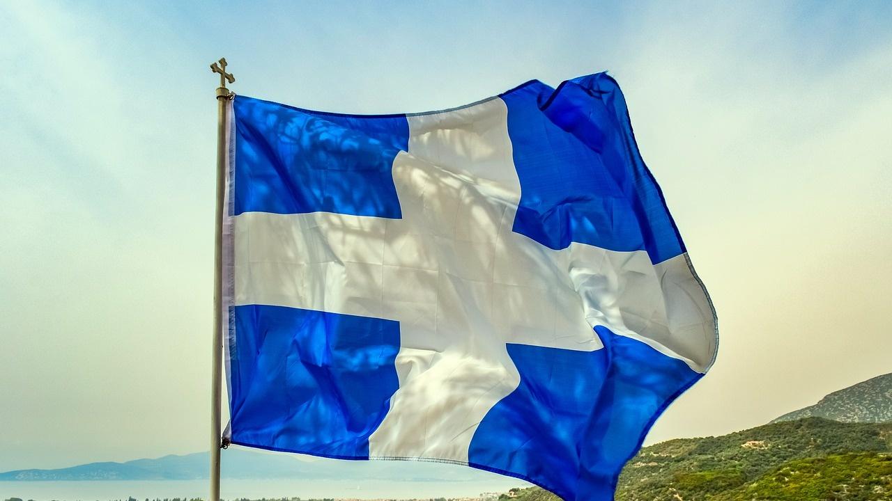 Гърция представи официално плана си за възстановяване пред ЕС