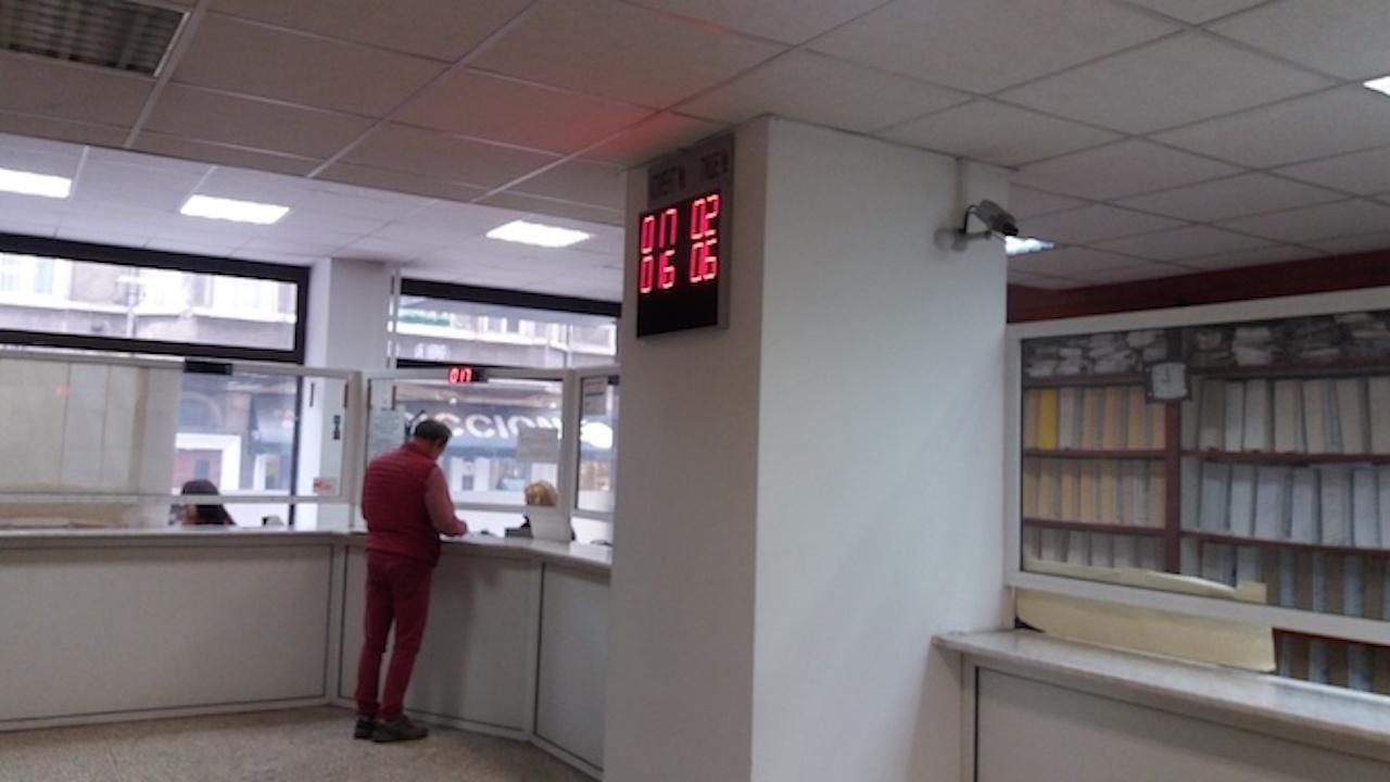 Областната управа и общината в Добрич няма да обслужват граждани в следобедните часове