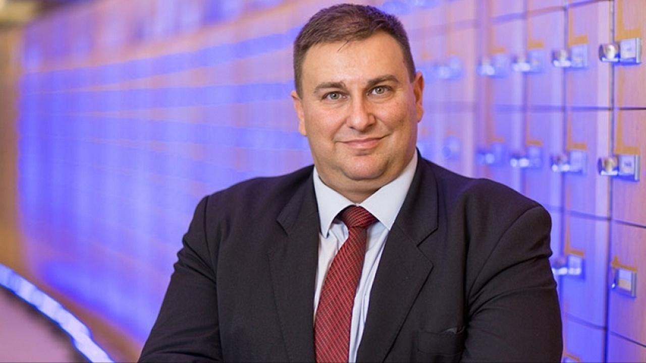 """Емил Радев: Средствата по програма """"Правосъдие"""" ще укрепят върховенството на закона в държавите-членки"""
