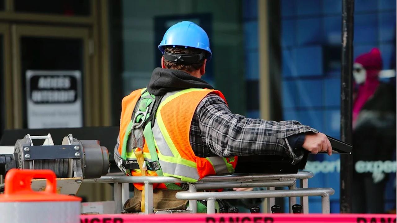 Четирима души са загинали при трудови злополуки в Русенско за четири месеца
