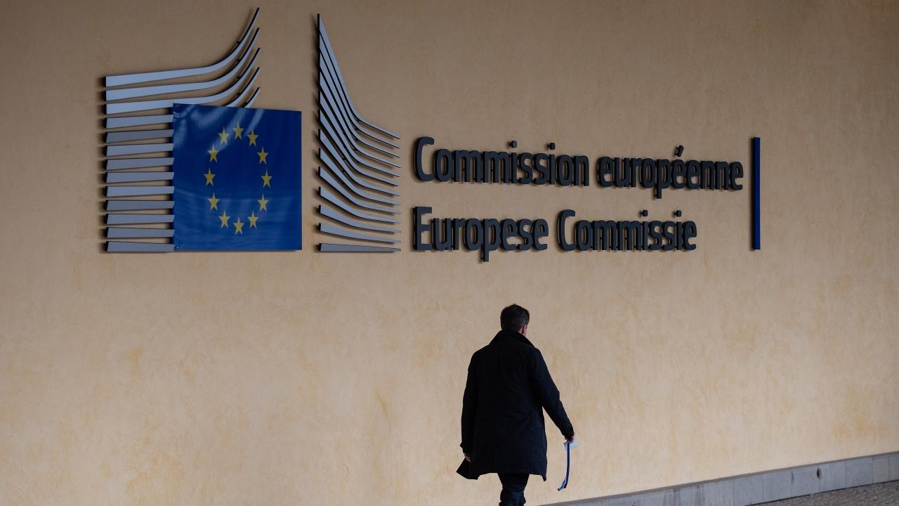 Германия и Гърция внесоха плановете си за възстановяване в ЕК