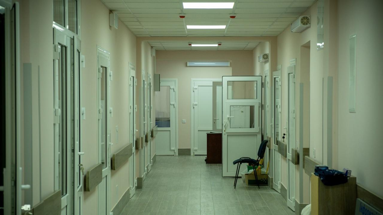 МЗ против искането болниците да не са търговски дружества