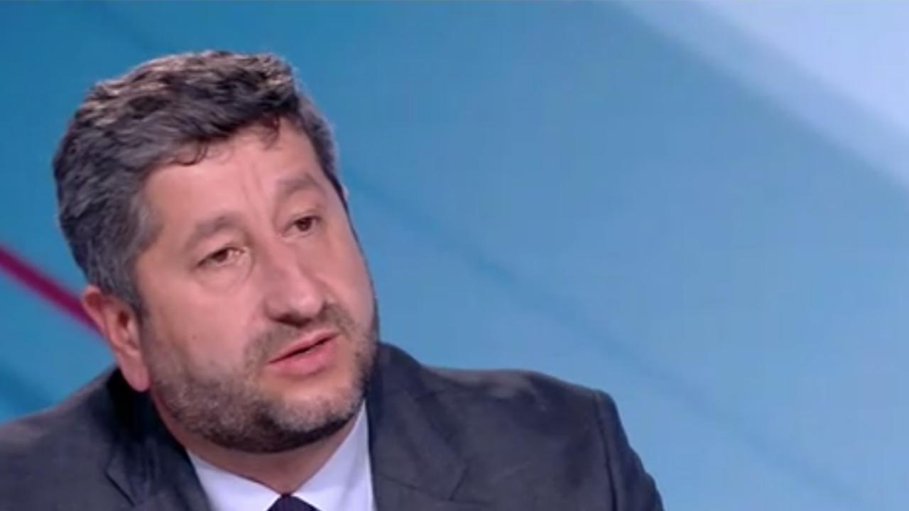 Христо Иванов: Политическите сили в парламента не са съзрели за правителство на промяната