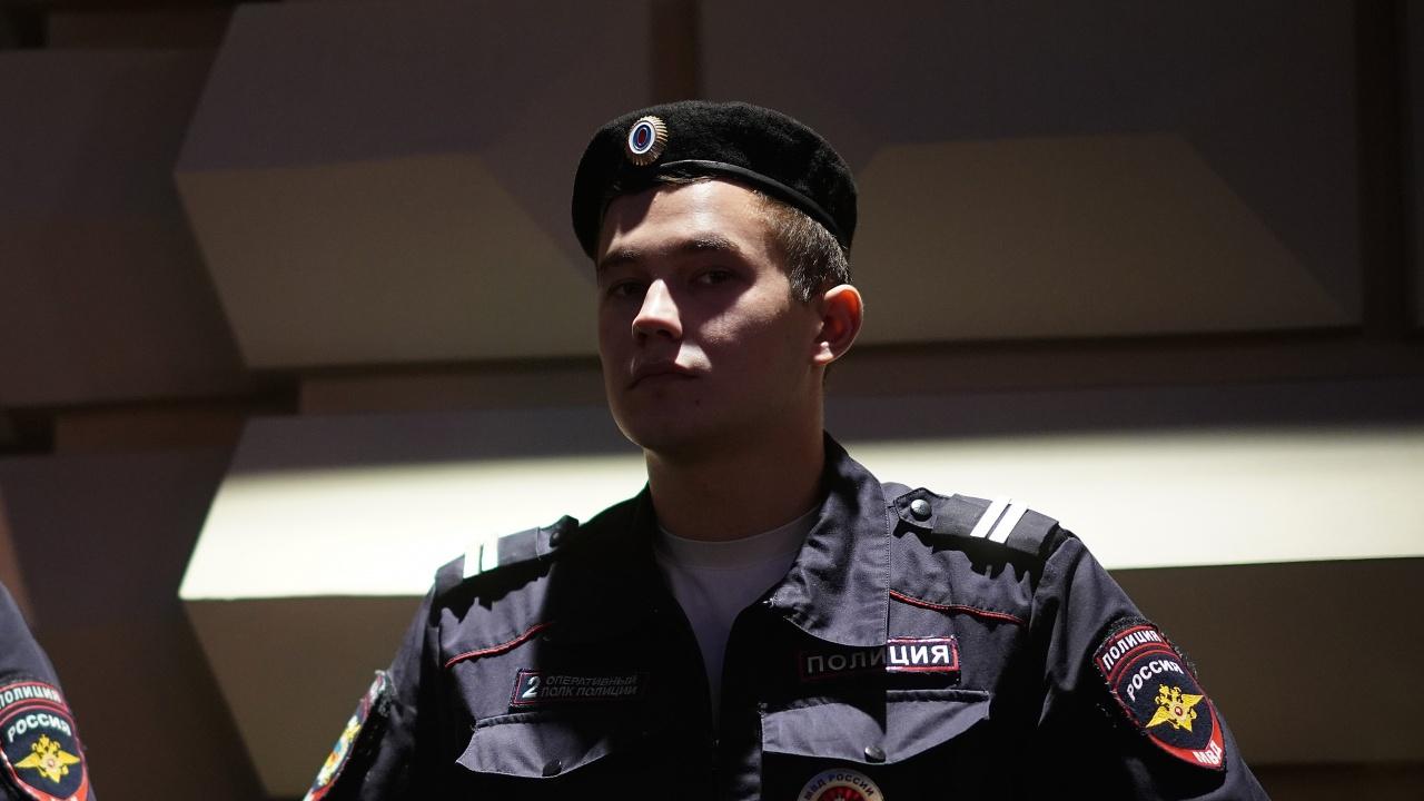 Русия: Арестувахме 16 украински неонацисти