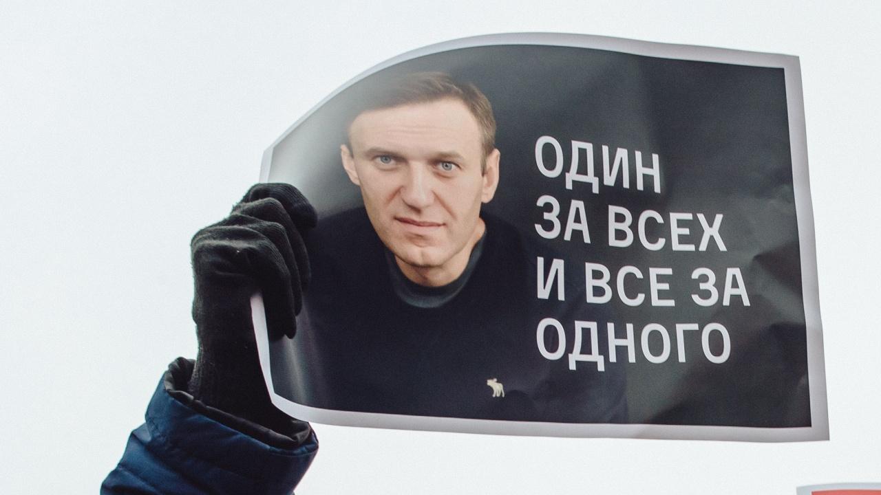 Местните щабове на Навални прекратяват дейност