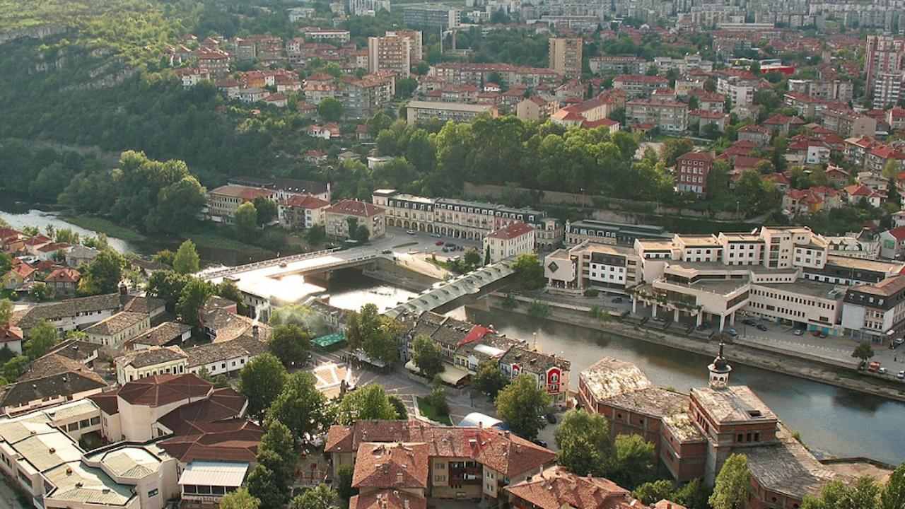 Директорката на ловешката болницата става почетен гражданин на Ловеч