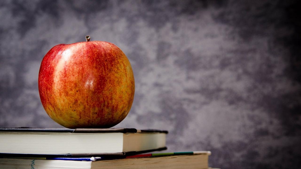 Изследователска лаборатория отвори врати в училището в разградското село Раковски