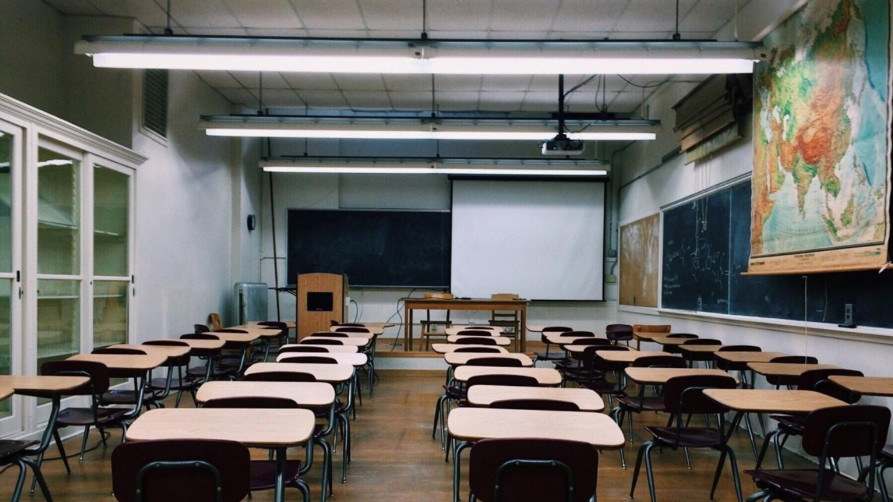 От 1 май започва прием по училищните схеми за учебната 2021/2022 г.