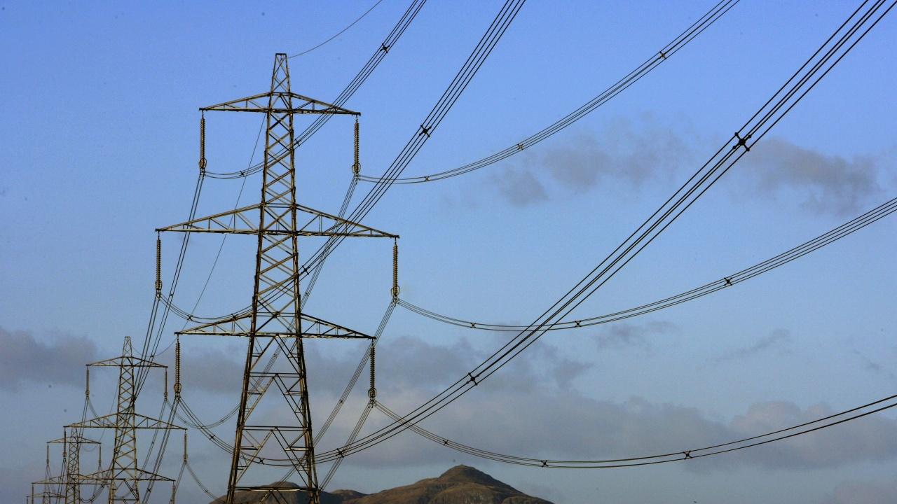 Енергийната борса затвори при средна цена 123.71 лева за мегаватчас