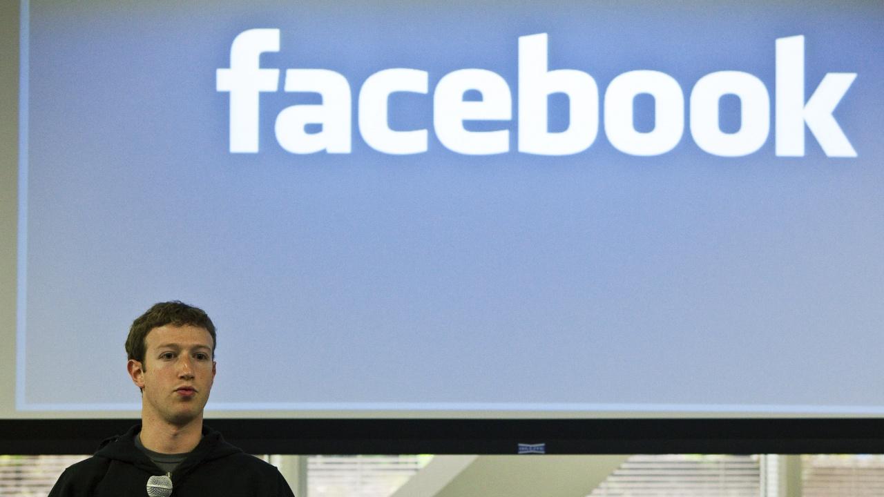 Фейсбук ще плати 5 милиона долара на журналисти в рамките на медийна платформа