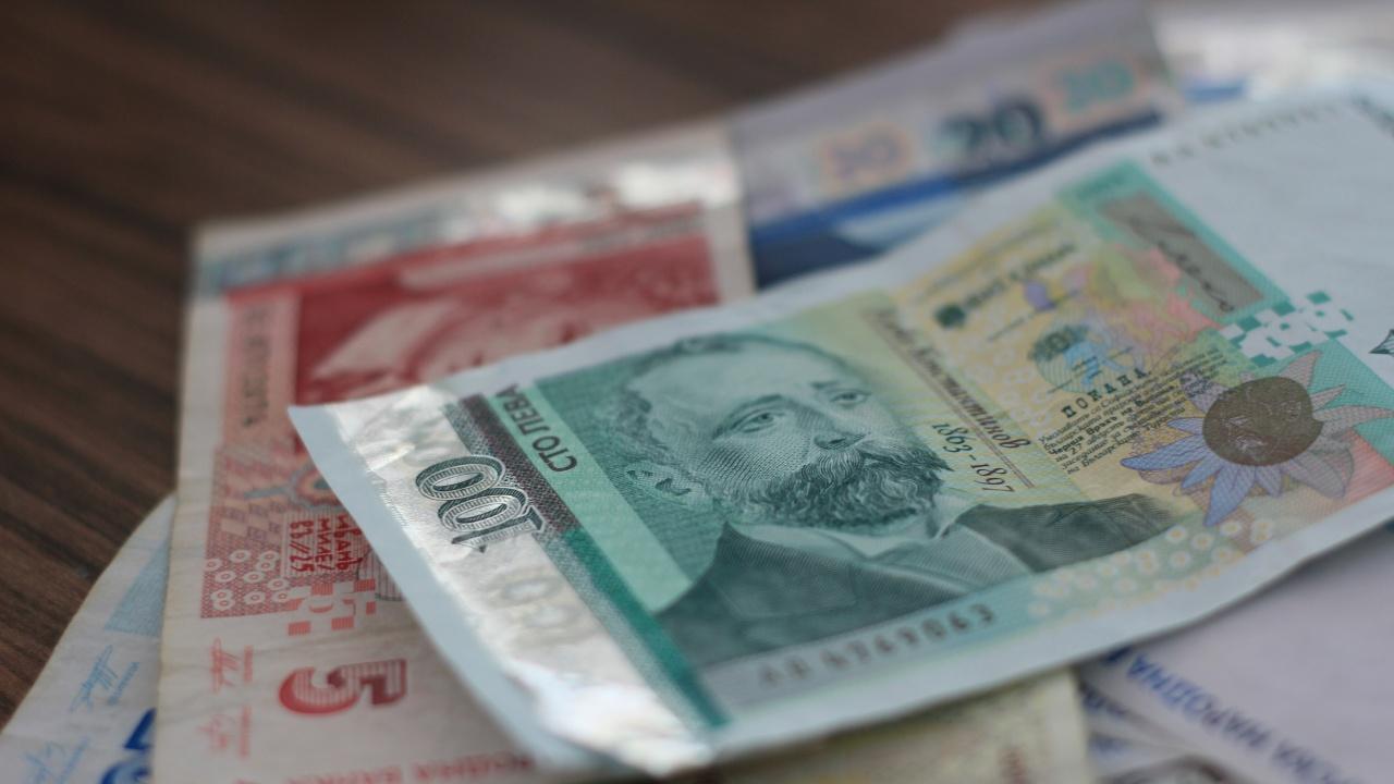 Близо 9 млрд. лева са разсрочените кредити към края на март
