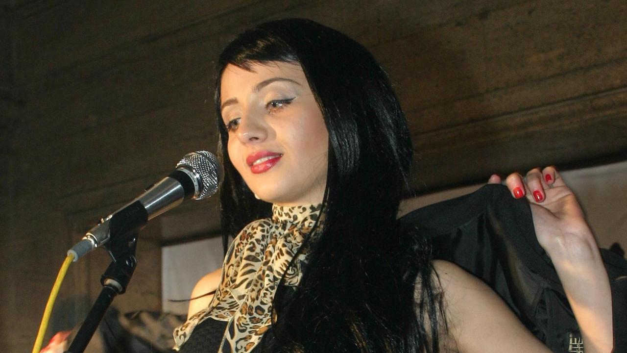 Елен Колева намекна за нова книга