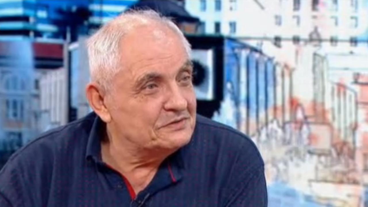 Говорителят на ЦИК: Забраната да се гласува с хартиена бюлетина е скандална