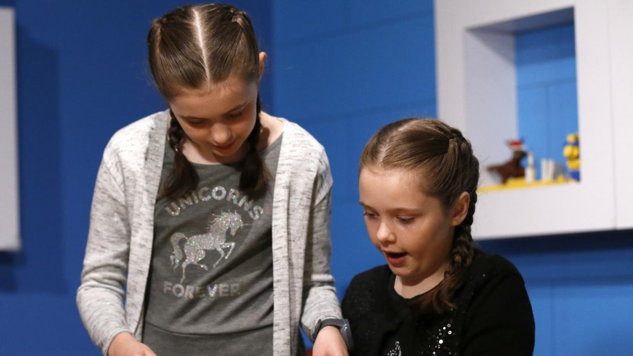 В Габрово въвеждат задължително предучилищно образование на 4-годишните деца
