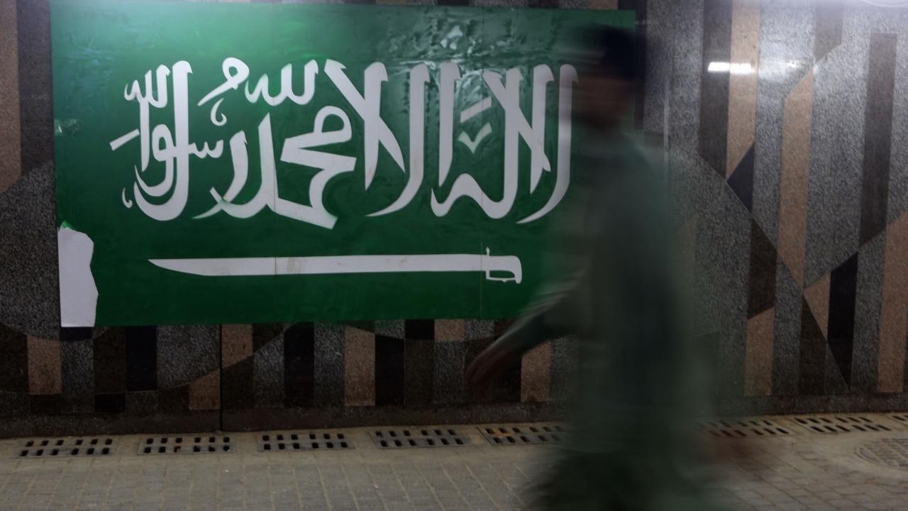 Саудитска Арабия ще отвори границите си на 17 май