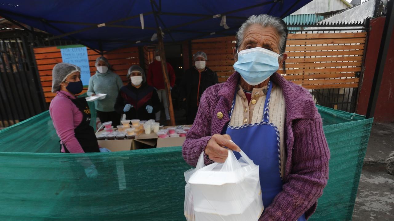 """""""Галъп"""": Доходите на всеки втори са спаднали заради коронавируса"""
