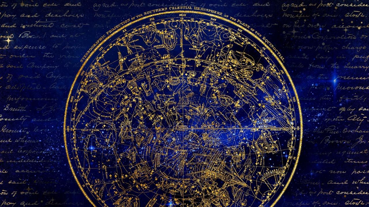 Седмичен хороскоп от 3 до 9 май