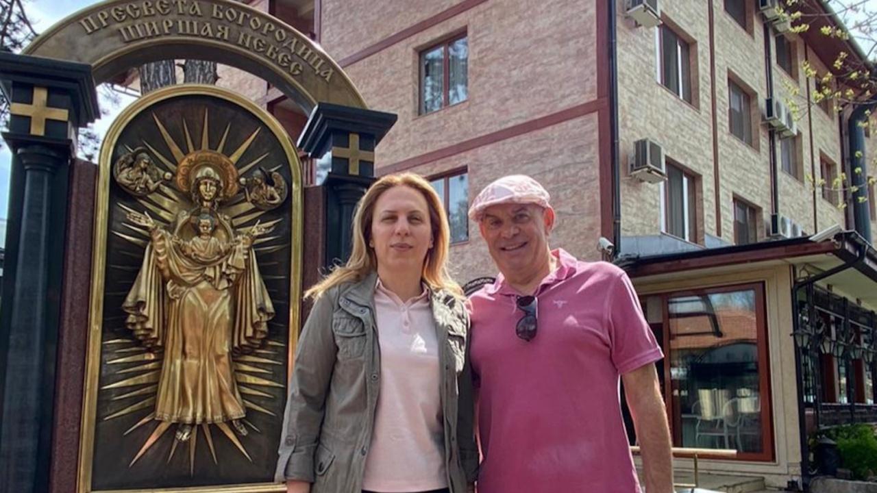 Марияна Николова: Българите предпочетоха страната ни за Великденските празници
