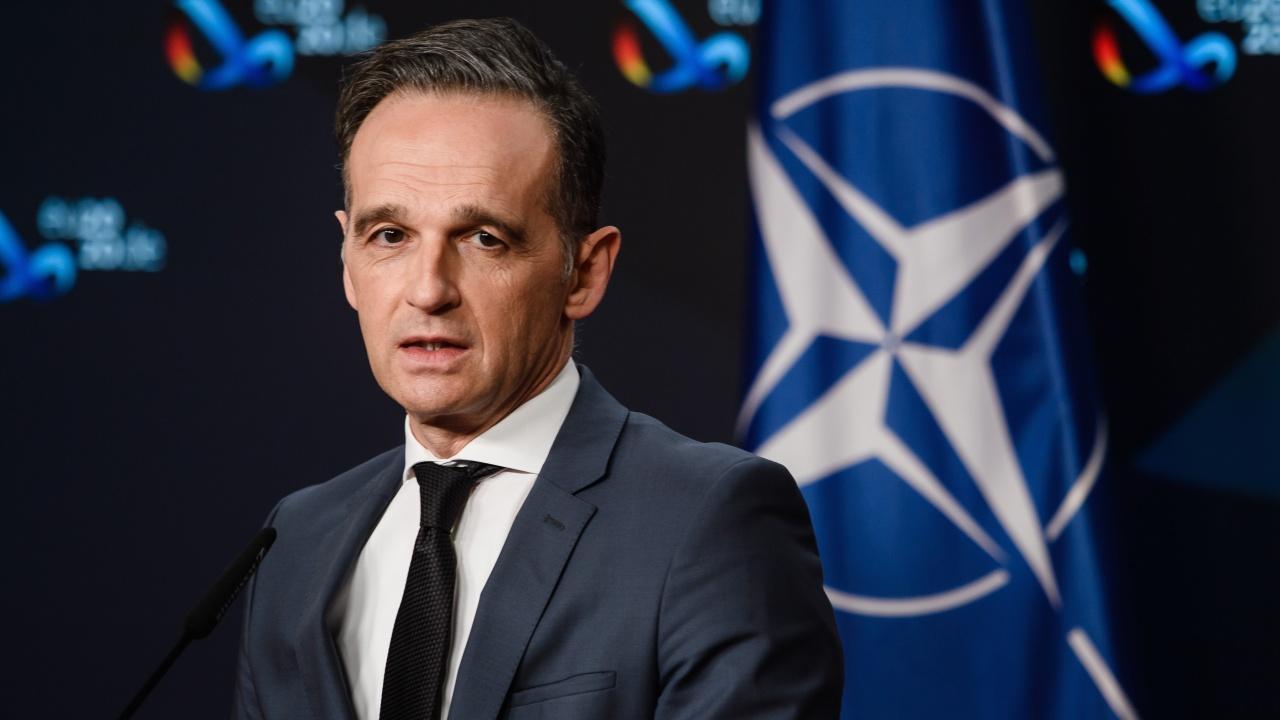 Берлин е готов да помага за решаването на спорните въпроси между София и Скопие