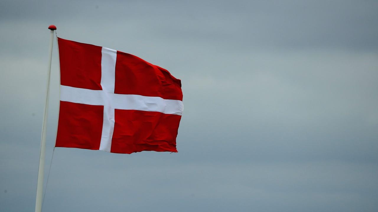 """Дания се отказа и от ваксината на """"Джонсън и Джонсън"""""""