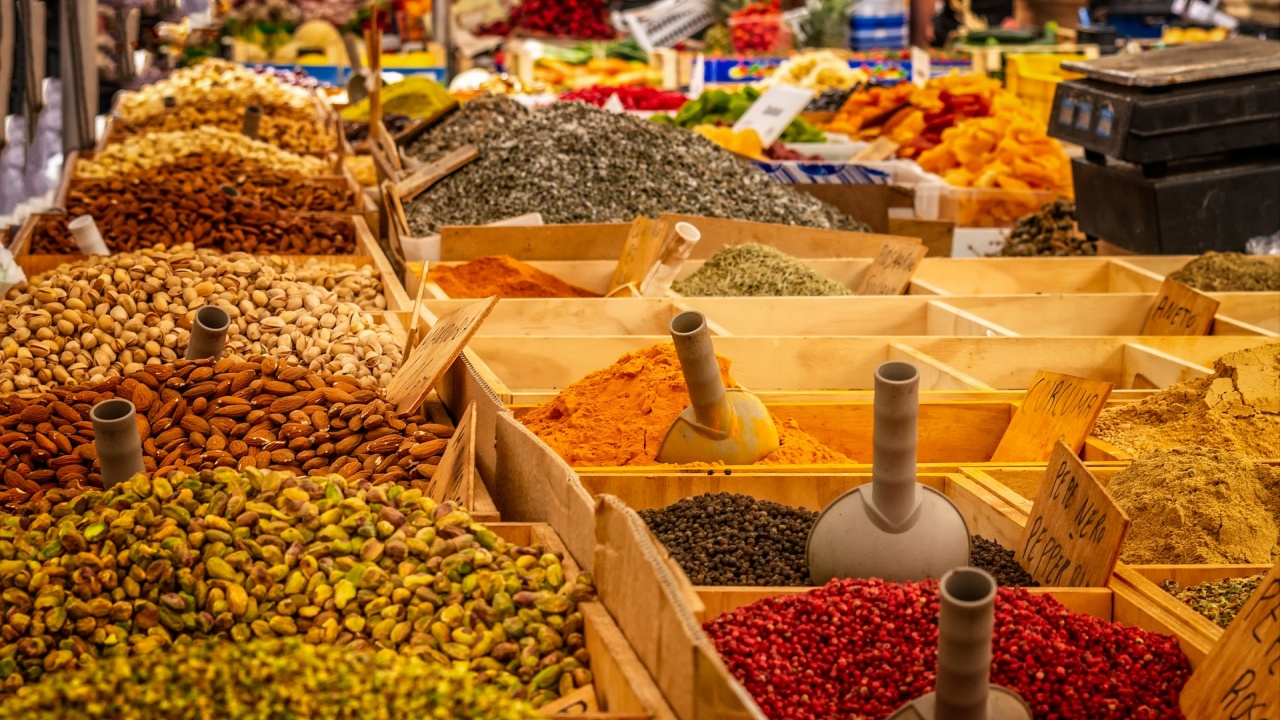 Некоректни промоции и липса на наличности - нарушенията на търговците по Великден