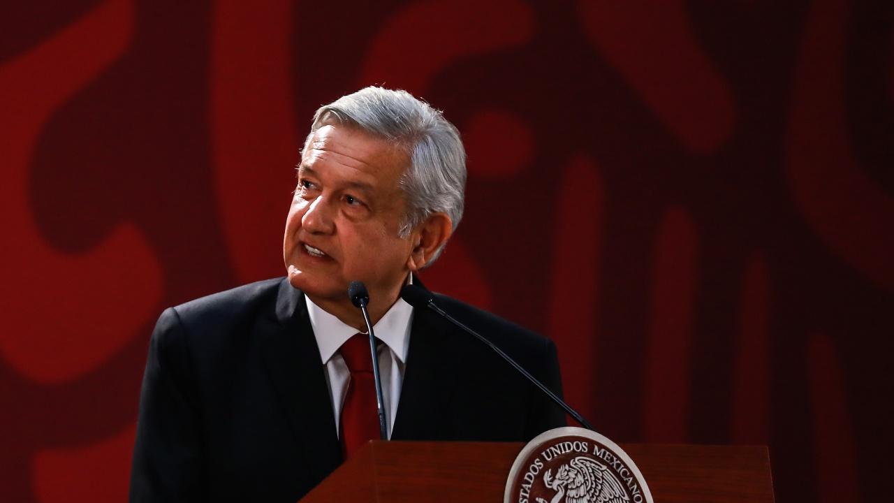 Мексиканският президент обеща задълбочено разследване на  трагедията в столичното метро